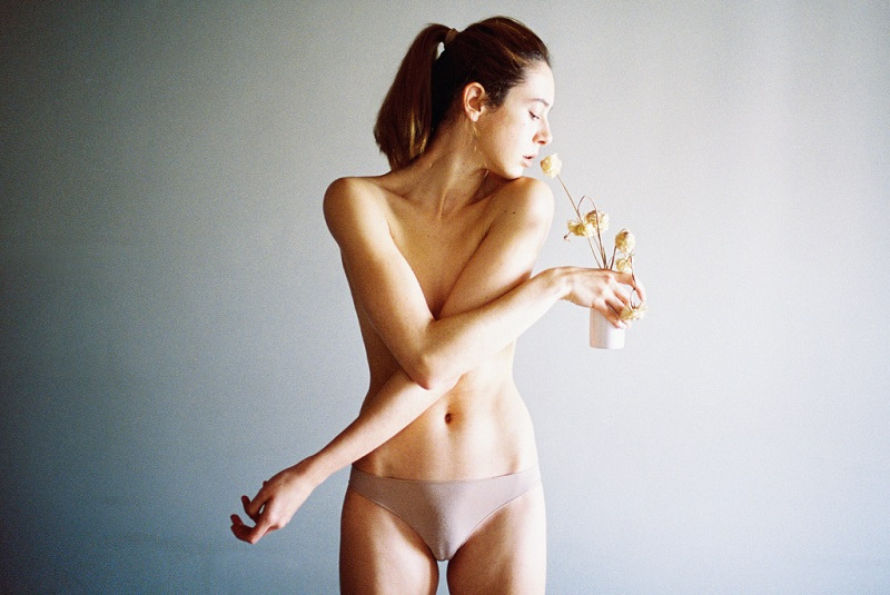 Compliments That Are About Physical Appearance Won't Do A Woman Justice, And Here's Why   Artparasites – How Art You Today?